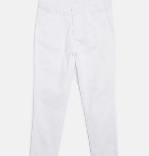 Trousers-2