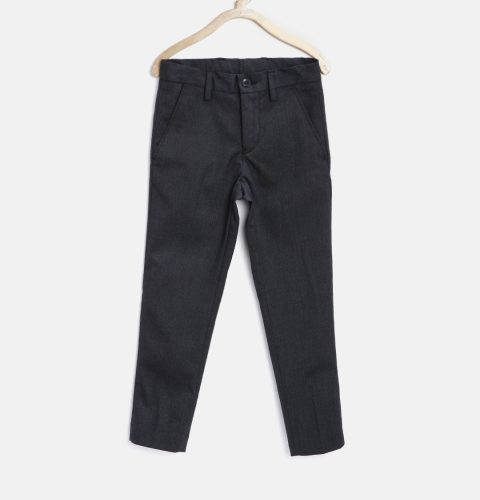 Trousers-3