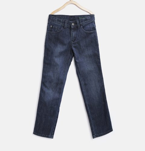 Washed-Skinny-Fit-Jeans
